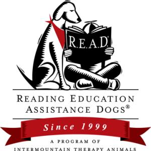 READ-logo-360-300x300