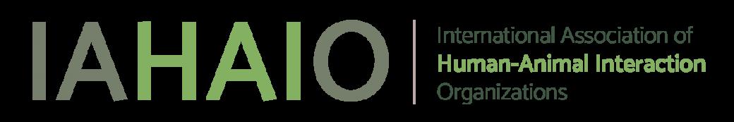 iahaio-logo-full